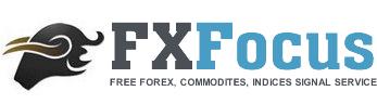 Signal forex gratis via sms